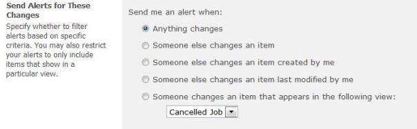 alert_settings