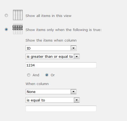 sharepoint_list_filter