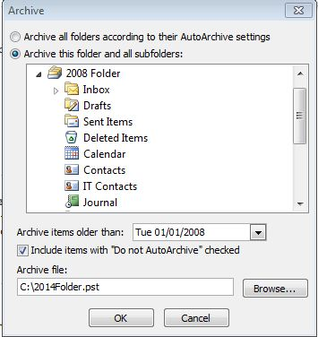 outlook_archive