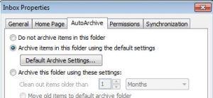 Folder_AutoArchive_02