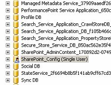 Sharepoint_Config