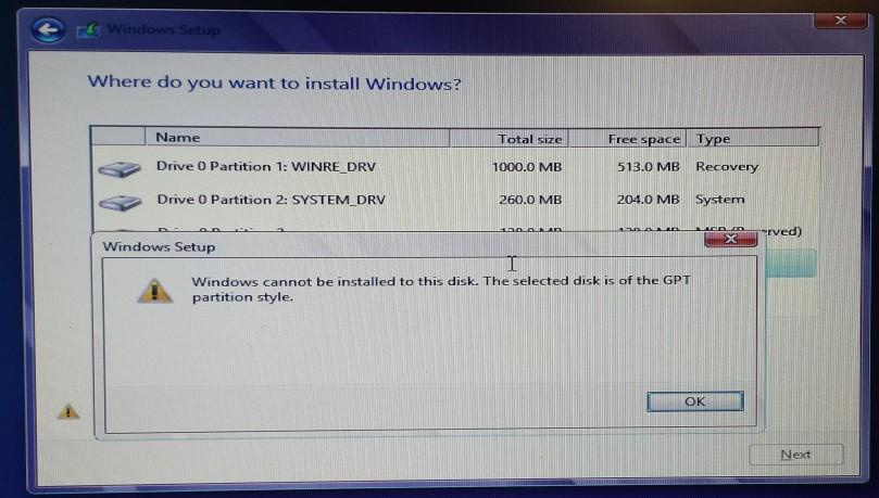 Windows8Installation
