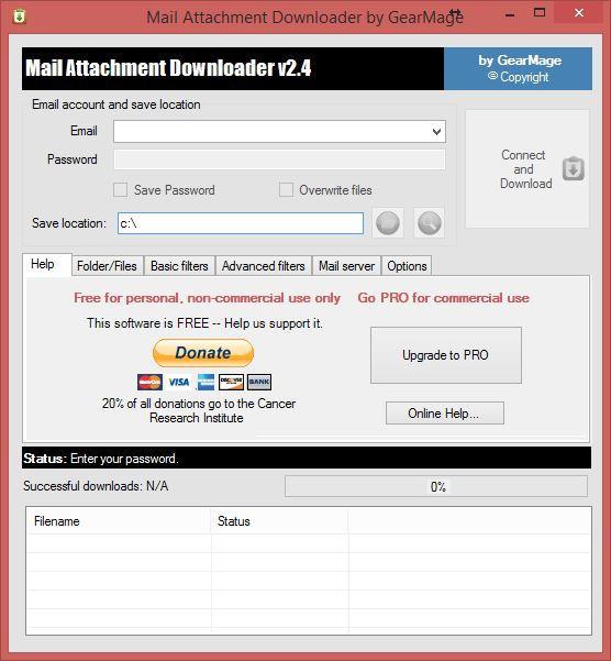 mail_downloader_pro_01