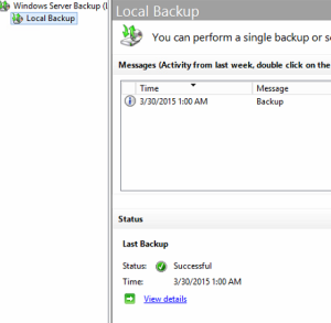view_details_windows_server_backup
