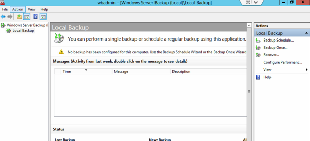 windows_server_backup