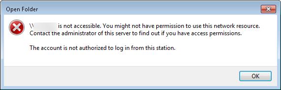 folder_permission