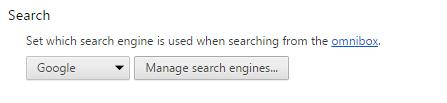 GoogleChrome_SearchEngines