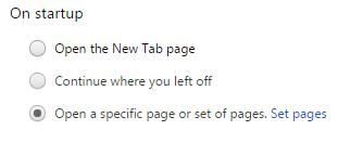 googlechrome_settings[1]
